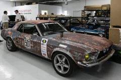 SMF-SLR-Tour-35