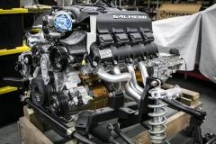 SMF-SLR-Tour-43
