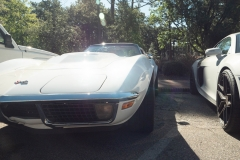 Cars-35