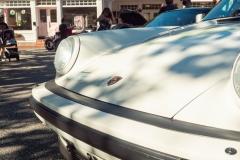 Cars-43