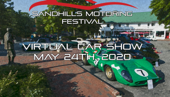 2020-Virtual-CarShow-2